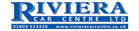 Riviera Car Centre